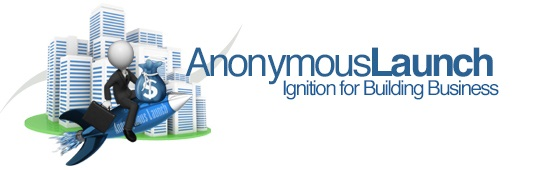 Anonymous Launch